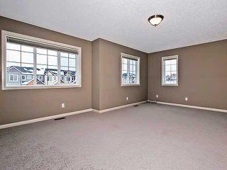 Photo 13: 118 Aspen Hills Drive SW in Calgary: Aspen Woods House for sale : MLS®# C3606583
