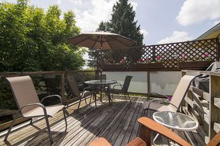 Photo 7: 956 Edgar Avenue in Coquitlam: Maillardville House for sale : MLS®# v1069331