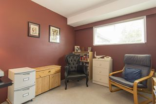 Photo 12: 956 Edgar Avenue in Coquitlam: Maillardville House for sale : MLS®# v1069331