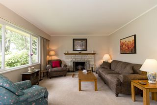 Photo 2: 956 Edgar Avenue in Coquitlam: Maillardville House for sale : MLS®# v1069331