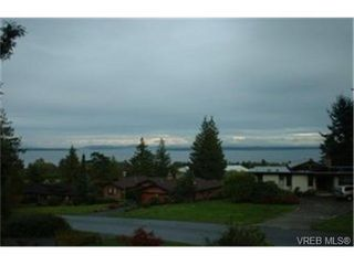 Photo 3:  in NORTH SAANICH: NS Dean Park Single Family Detached for sale (North Saanich)  : MLS®# 351591