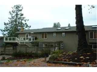 Photo 2:  in NORTH SAANICH: NS Dean Park Single Family Detached for sale (North Saanich)  : MLS®# 351591