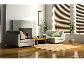 Photo 3:  in VICTORIA: La Langford Proper Condo for sale (Langford)  : MLS®# 466712