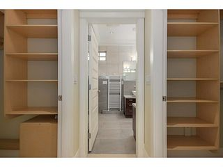 Photo 15: 2818 W 18TH Avenue in Vancouver: Arbutus House for sale (Vancouver West)  : MLS®# V1074008