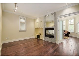 Photo 10: 2818 W 18TH Avenue in Vancouver: Arbutus House for sale (Vancouver West)  : MLS®# V1074008