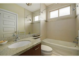 Photo 19: 2818 W 18TH Avenue in Vancouver: Arbutus House for sale (Vancouver West)  : MLS®# V1074008