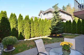 "Photo 20: 5987 164TH Street in Surrey: Cloverdale BC House for sale in ""West Cloverdale Westridge Estate"" (Cloverdale)  : MLS®# F1422080"