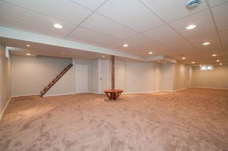 Photo 17: 857 Borebank Street in Winnipeg: Single Family Detached for sale : MLS®# 1424441