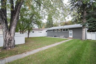 Photo 23: 857 Borebank Street in Winnipeg: Single Family Detached for sale : MLS®# 1424441