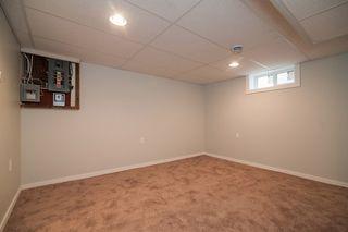 Photo 19: 857 Borebank Street in Winnipeg: Single Family Detached for sale : MLS®# 1424441