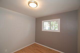 Photo 14: 857 Borebank Street in Winnipeg: Single Family Detached for sale : MLS®# 1424441