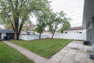 Photo 22: 857 Borebank Street in Winnipeg: Single Family Detached for sale : MLS®# 1424441