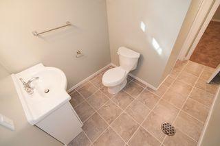 Photo 20: 857 Borebank Street in Winnipeg: Single Family Detached for sale : MLS®# 1424441