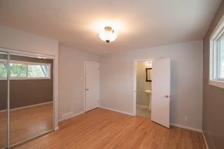 Photo 11: 857 Borebank Street in Winnipeg: Single Family Detached for sale : MLS®# 1424441