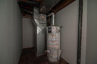 Photo 21: 857 Borebank Street in Winnipeg: Single Family Detached for sale : MLS®# 1424441