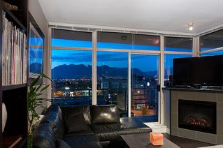 Photo 9: #409-298 E 11th. in Vancouver: Mount Pleasant VW Condo for sale (Vancouver West)  : MLS®# v1029876