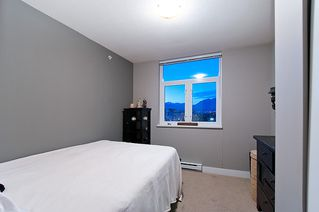 Photo 17: #409-298 E 11th. in Vancouver: Mount Pleasant VW Condo for sale (Vancouver West)  : MLS®# v1029876