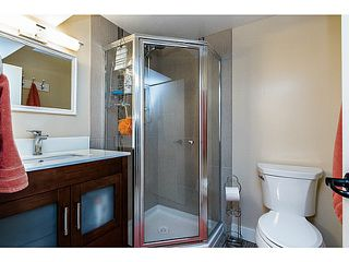 Photo 17: 331 ARBUTUS ST in New Westminster: Queens Park House for sale : MLS®# V1101805