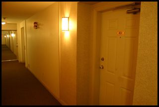 Photo 16: 401 650 Southwest 3 Street in Salmon Arm: Cambridge Court House for sale (Downtown Salmon Arm)  : MLS®# 10096495