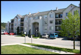 Photo 20: 401 650 Southwest 3 Street in Salmon Arm: Cambridge Court House for sale (Downtown Salmon Arm)  : MLS®# 10096495