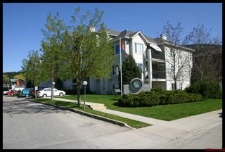 Photo 18: 401 650 Southwest 3 Street in Salmon Arm: Cambridge Court House for sale (Downtown Salmon Arm)  : MLS®# 10096495