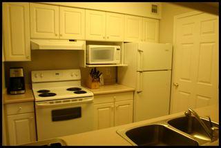 Photo 8: 401 650 Southwest 3 Street in Salmon Arm: Cambridge Court House for sale (Downtown Salmon Arm)  : MLS®# 10096495