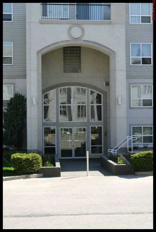 Photo 22: 401 650 Southwest 3 Street in Salmon Arm: Cambridge Court House for sale (Downtown Salmon Arm)  : MLS®# 10096495