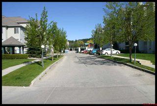 Photo 17: 401 650 Southwest 3 Street in Salmon Arm: Cambridge Court House for sale (Downtown Salmon Arm)  : MLS®# 10096495