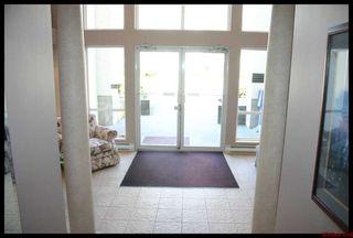 Photo 32: 401 650 Southwest 3 Street in Salmon Arm: Cambridge Court House for sale (Downtown Salmon Arm)  : MLS®# 10096495