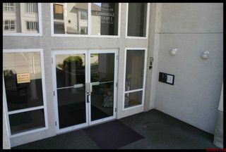 Photo 28: 401 650 Southwest 3 Street in Salmon Arm: Cambridge Court House for sale (Downtown Salmon Arm)  : MLS®# 10096495
