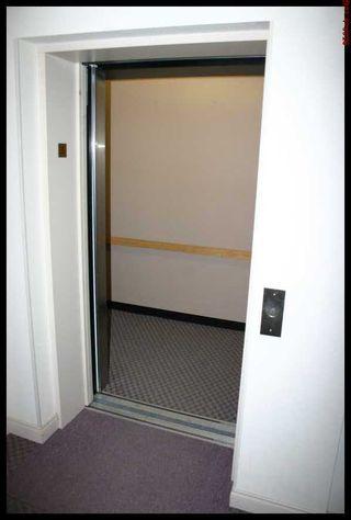 Photo 34: 401 650 Southwest 3 Street in Salmon Arm: Cambridge Court House for sale (Downtown Salmon Arm)  : MLS®# 10096495