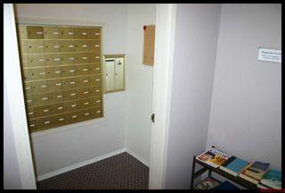 Photo 33: 401 650 Southwest 3 Street in Salmon Arm: Cambridge Court House for sale (Downtown Salmon Arm)  : MLS®# 10096495