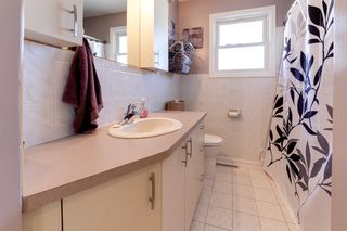 Photo 13: 6308 92B Avenue NW in Edmonton: OTTEWELL House for sale