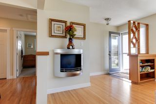Photo 24: 6308 92B Avenue NW in Edmonton: OTTEWELL House for sale