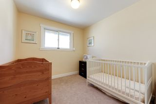 Photo 10: 6308 92B Avenue NW in Edmonton: OTTEWELL House for sale