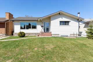 Photo 1: 6308 92B Avenue NW in Edmonton: OTTEWELL House for sale