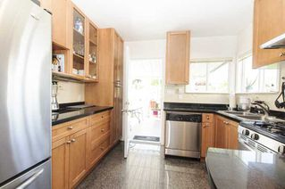 Photo 7: 732 W 27TH AV in Vancouver: Cambie House for sale (Vancouver West)  : MLS®# V1136997