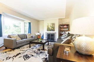 Photo 3: 732 W 27TH AV in Vancouver: Cambie House for sale (Vancouver West)  : MLS®# V1136997