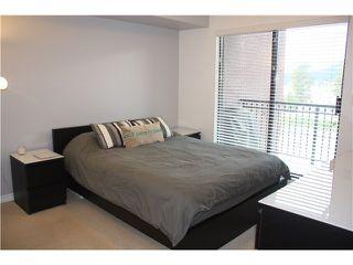 Photo 8: # 3004 84 GRANT ST in Port Moody: Port Moody Centre Condo for sale : MLS®# R2007681