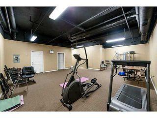 Photo 12: # 3004 84 GRANT ST in Port Moody: Port Moody Centre Condo for sale : MLS®# R2007681