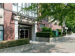 Photo 11: # 3004 84 GRANT ST in Port Moody: Port Moody Centre Condo for sale : MLS®# R2007681