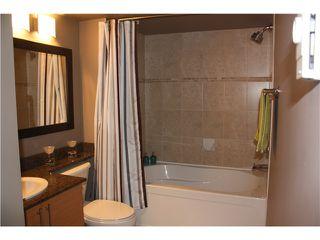 Photo 7: # 3004 84 GRANT ST in Port Moody: Port Moody Centre Condo for sale : MLS®# R2007681