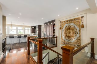 Photo 15: 3082 Spencer Place in West Vancouver: Altamont House for sale