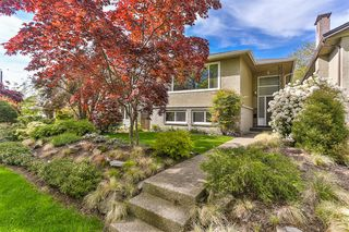 Photo 1: 249 E 46 Avenue in Vancouver: Main House for sale (Vancouver East)  : MLS®# R2061500