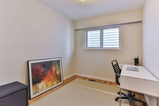 Photo 13: 249 E 46 Avenue in Vancouver: Main House for sale (Vancouver East)  : MLS®# R2061500