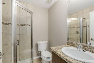 Photo 16: Port Moody: Condo for sale : MLS®# R2064348