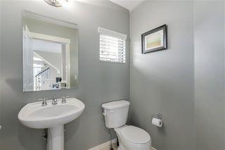 Photo 10: Port Moody: Condo for sale : MLS®# R2064348