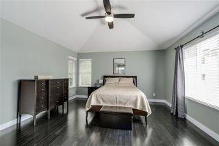Photo 12: Port Moody: Condo for sale : MLS®# R2064348