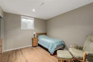 Photo 17: Port Moody: Condo for sale : MLS®# R2064348