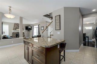 Photo 5: Port Moody: Condo for sale : MLS®# R2064348